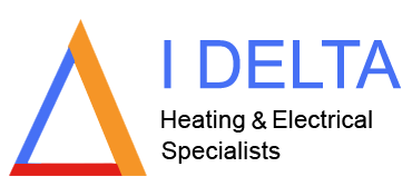 I-Delta Heating and Electrical Specialists Limited